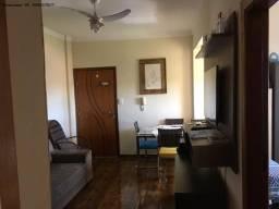 Apartamento para Venda em Cuiabá, Morada do Ouro, 3 dormitórios, 1 banheiro, 1 vaga