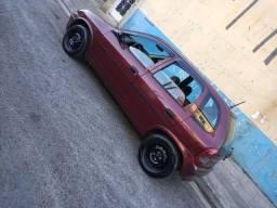 Vende-se Corsa 97 Gasolina Motor 1.6 Modelo MPFI GL Carro Inteirinho