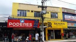 Título do anúncio: Itauna - Sala Comercial Pequena Largo de Itauna na Olimar cod OL070524A
