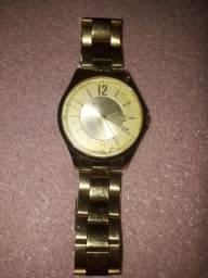 Vendo relógio original Marca technos