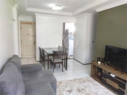 Apartamento à venda com 3 dormitórios em Benfica, Fortaleza cod:31-IM530495