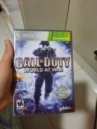 Call Of Duty: World At War Original