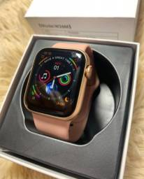 Relógio Smart Watch Iwo 13 Lite W26 PRO ( Entrega Grátis )