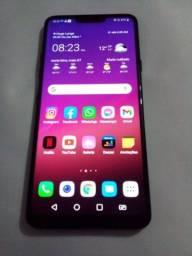 Celular Smartphone LGG7ThinQ