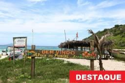 Quitinete a 300 m da Praia do Pontal, Arraial do Cabo , RJ