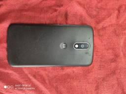 Moto G4 plus 32GB