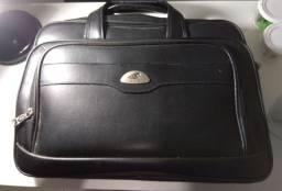 Pasta Executiva Masculina - Porta Notebook - USADA