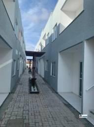 Apartamento para venda 2 quarto(s)