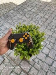 Customização controle ps4 Xbox etc