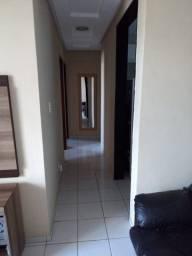 Apartamento, Campina Grande, Catolé