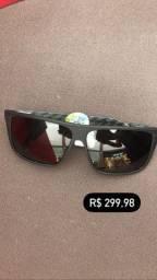 Óculos ChilliBeans novo