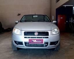 Fiat Siena EL 1.0 2010/2011 Flex
