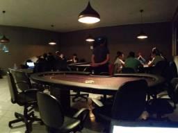 Mesa de Poker Proficional