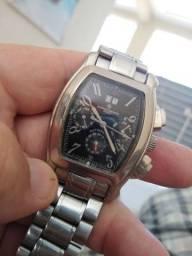 Relógio Constantino automatico