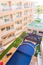 Apartamento à venda com 1 dormitórios em Cumbuco, Caucaia cod:31-IM483899