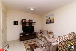 Apartamento c/ 2 Quartos - Praia Grande - 2 Quadras Mar - 1 Vaga
