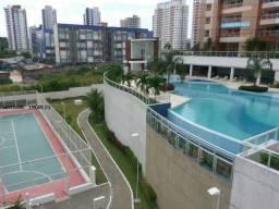 Apartamento para Venda em Manaus, Aleixo, 3 dormitórios, 3 suítes, 5 banheiros, 2 vagas