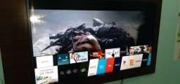 Smart TV Led 43'' LG