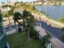 Apartamento à venda com 3 dormitórios em Centro, Torres cod:324819
