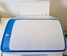 Multifuncional HP Wi-fi