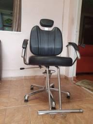 Caidera para Barbeiro/Cabeleireiro