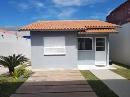 CASA FINANCIADA A PARTIR DE R499,90 REAIS