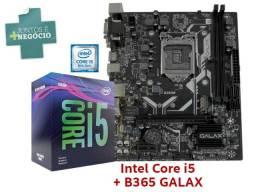 Processador core i5 intel (80172-1)