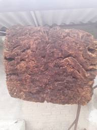Pelego Montaria gigante