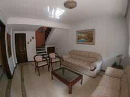 Casa à venda com 3 dormitórios em Água verde, Curitiba cod:SO00149