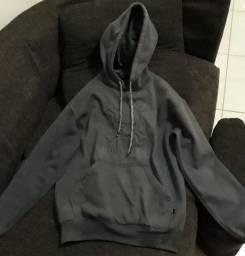 Blusa de frio oakley, tamanho M