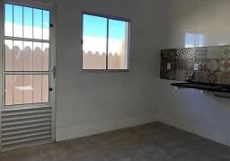 TS2 - casa na Serra