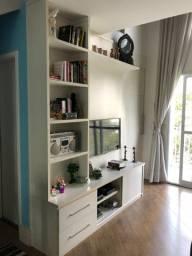 Apartamento lindo na região do Morumbi