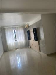 @Bárbara Barros. Imóveis aluga apartamento Marco Marambaia Tavares Bastos