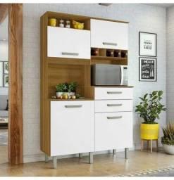 Vende-se armário de cozinha