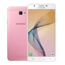 Novo Celular Samsung Galaxy j5 prime 34 GB