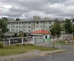 Apartamento para alugar com 2 dormitórios em Campo comprido, Curitiba cod:632983229