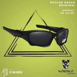 Óculos Kdeam Original
