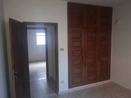 Casa para alugar com 3 dormitórios em Centro, Uberlândia cod:L09790