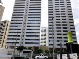 Apartamento à venda com 3 dormitórios em Parque iracema, Fortaleza cod:31-IM499415