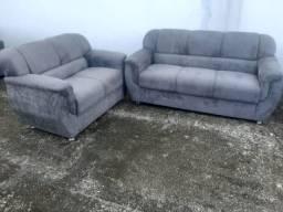 sofa \\\\