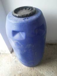 BOMBONAS (ACEITO CARTÃO)