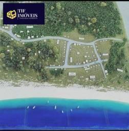 Título do anúncio: Terreno à venda na Ilha de Itaparica /Ba.