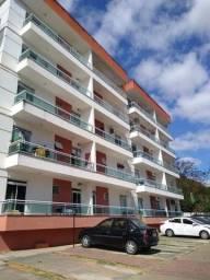 A RC+Imóveis vende um excelente apartamento no bairro de Vila Isabel - Três Rios-RJ