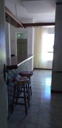 Apartamento Studio na Federação