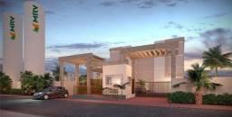 Apartamentos direto com a MRV em Guarus - Conquiste seu novo Lar.