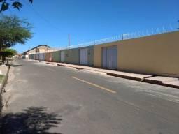 Alugo Casas com 2, 3 e 4 Quartos em Timon