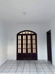 RA Vendo Casa Em Santa Mônica