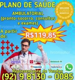 Plano saude ( Plano saúde ) Plano saude ( Plano saúde ) Plano saude ( Plano saúde )<br><br>