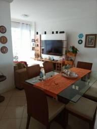 Apartamento Nascente, andar alto 87 metros com 3 quartos em Brotas - Salvador - BA