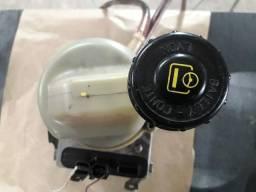 Bomba Eletro hidráulica Sandero e Logan